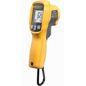 Termometro-Digital-Mira-Laser-Dupla--30°C-a-650°C----62-Max----FLUKE