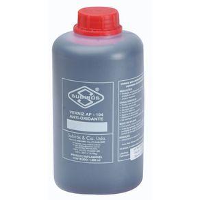 Verniz-Anti-Oxidante-1L-Vermelho---AF-104-S---Subiros