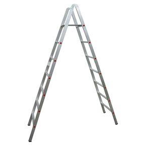 Escada-Pintor-2-Lados-9-Degraus-256m---D2-300---Zarges