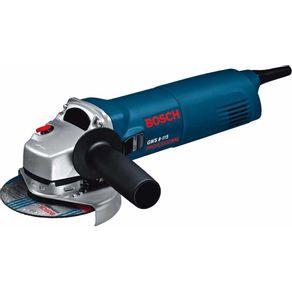 Esmerilhadeira-Angular-41-2-850W-GWS8-115-Profissional-220V---Bosch---06018200E0---Bosch