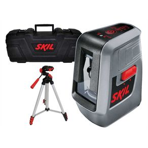 Nivel-Laser-3-Linhas-10m-com-Tripe-e-Maleta---Skil---F0150516BC---Skil