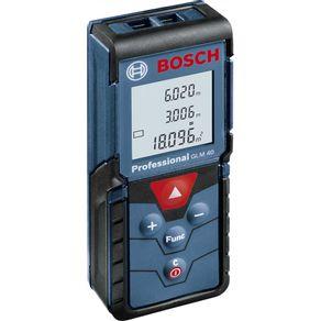 Trena-Laser-40m-GLM-40-IP-54---Bosch---0601072900---Bosch