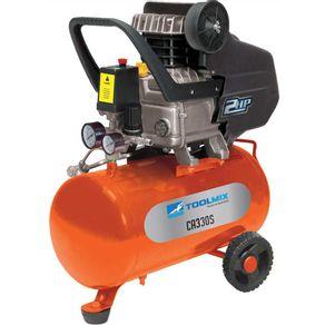 Motocompressor-Ar-CA330S-1500W-2HP-110V---CA-330S-110V---Toolmix