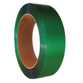 Fita-Poliester-Verde-16x100mm---TENAX-2040-H---Signode