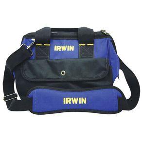 Mala-para-Ferramentas-12-Standard--2-Bolsos---1870405---Irwin
