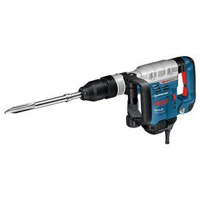 Martelo-Rompedor-1150W-GSH-5-CE-220V---Bosch---06113210E0---Bosch