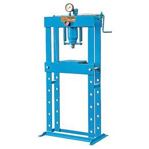 Prensa-Hidraulica-Manual-Standard-15Ton-P-15000---Bovenau---P-15000---Bovenau