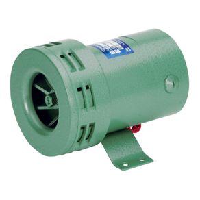 Sirene-Eletromecanica-Rotativa-220V-EG-101---Engesig---EG101-220V---Engesig