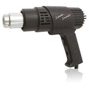 Soprador-Termico-1200W-HL500-Bivolt---Comala---HL500---Comala