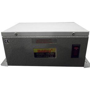 Desmagnetizador-para-Retifica-4x7-110-220V---HD-180---Timemaster