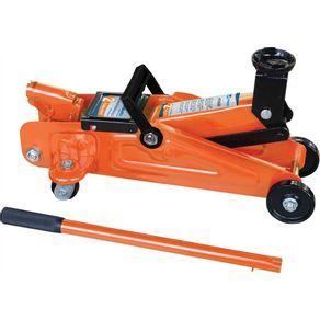 Macaco-Hidraulico-Portatil-Jacare-20-Ton---Toolmix---JP-02---Toolmix