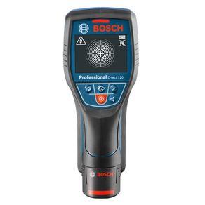 Detector-de-Materiais-D-Tect-120---Bosch---0301081300---Bosch