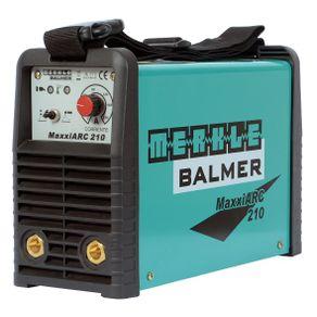 Inversor-Solda-MaxxiARC-210-Monofasico-210A-220V---60079521---Balmer