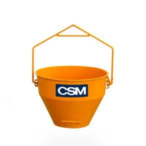 Cacamba-para-Guinho-Coluna-50L---CSM---40221072---CSM