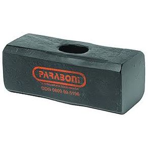 Marreta-Quadrada-s--Cabo-3kg---13030-30---Paraboni