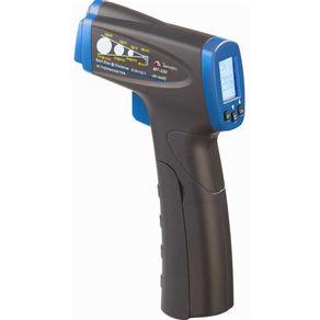 Termometro-Digital-com-Mira-a-Laser--20~400ºC---Minipa---MT-320---Minipa