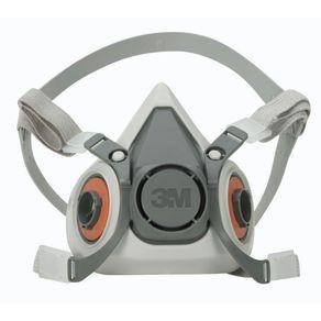 Mascara-Respiratoria-Semi-Facial-Pequena-6100---3M---H0002317198---3M