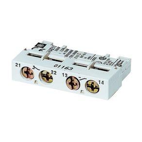 Contato-Auxiliar-para-Contator-LC1D-2NA-2NF---Telemecan---LADN22---Schneider