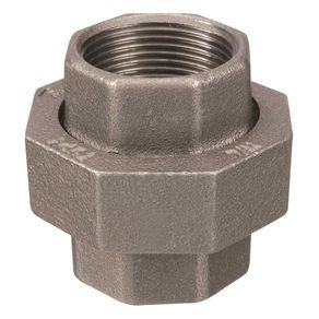 Uniao-Preta-Assento-Conico-Bronze-1-2-NPT---61004-T---Tupy
