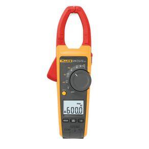 Alicate-Voltimetro-Amperimetro-Digital-Categoria-III-600V-375---Fluke---4696971---FLUKE