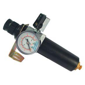 Filtro-Regulador-de-Ar-1-4-com-Mini-Manometro---Morbach---4371---Morbach