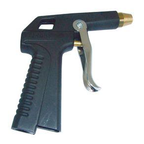 Bico-de-Plastico-Tipo-Pistola-para-Limpeza-26000---Dynamics---26000-AR---Dynamics