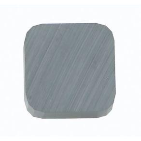Pastilha-Fresadora-250-P15-P35---5600503---Iscar