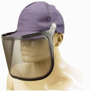 Bone-em-Brim-com-Protetor-Facial-6---Tec-Mater---0200401---Tecmater