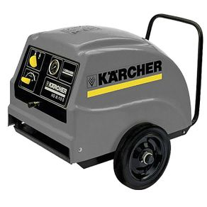 Lavadora-Profissional-HD--8-15S-Trifasico-2100lbs-220V---1688-0910---Karcher