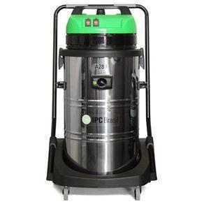 Aspirador-de-Po-e-Liquidos-A280-2x1200W-220V-80L---A280---Soteco