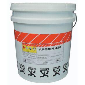 Aditivo-Plastificante-para-Argamassa-Argaplast-180L---Anchortec---72---Quartzolit