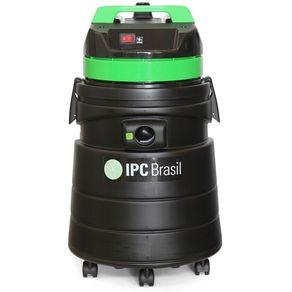 Aspirador-de-Po-e-Liquidos-AP150-1400W-110V-50L---AP150---110V---Soteco