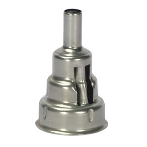 Bico-Redutor-9mm-P-HL1500-1800---Comala---SOP60BR09---Comala