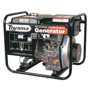 Gerador-Diesel-4KVA-110-220V-TD4000CX---Toyama---TD4000CX---Toyama