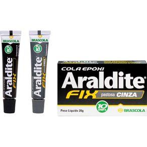 Adesivo-Epoxi-Araldite-10min-Pastoso-20g---3010023---Brascola