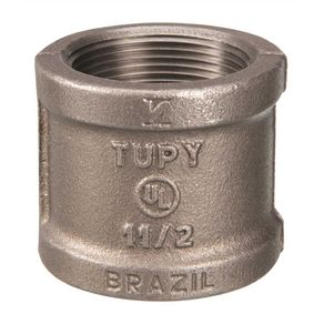 Luva-Preta-1-2-NPT-CL300---31004-T---Tupy