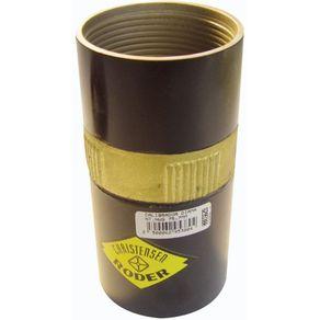 Calibrador-Diamantado-para-Poco-Artesiano-NWG-757mm---Roder---97661290---Roder