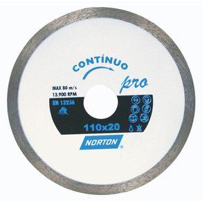 Disco-Diamantado-110mmx20mm-Liso-p--Porcelanato---70184624363---Norton