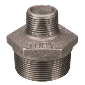 Niple-Duplo-Reducao-Preto-1x3-4-BSP---39033-T---Tupy
