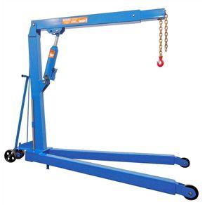Guincho-Hidraulico-1T-com-Prolongador-com-Roda-em-Poliuretano-G1001P---Bovenau---G1001---Bovenau