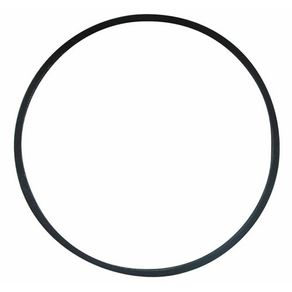 Correia-Multi-V-B-85-Circunferencia-Externa-2235mm---Optibelt---1543413---Optibelt