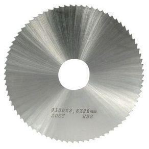 Serra-Circular-Aco-Rapido-100X300X22mm-DIN-1837A---015925499-0---Ades