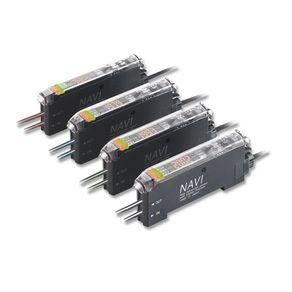 Amplificador-para-Fibra-Optica---Sense---FX-301---Sense