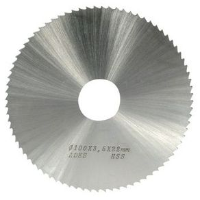 Serra-Circular-Aco-Rapido-63X250X16mm-DIN-1837A---015925271-7---Ades