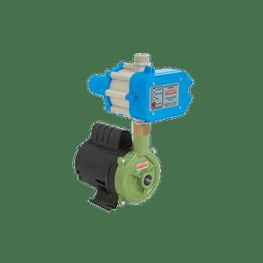 Pressurizador-050CV-SP12-Monofasico-3-4x1-127V---Schneider---87205848-00---Schneider