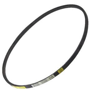Correias-Multi-V-Perfil-B-97-Circunferencia-Externa-2540mm---Optibelt---1553262---Optibelt