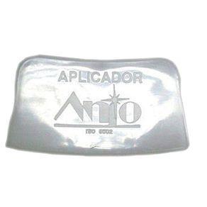 Aplicador-para-Massa-Plastica---Anjo---001181-50---Anjo