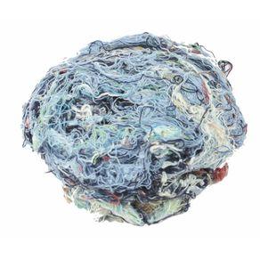 Estopa-Colorida-Extra-15kg---Lacador-EXTRA---Lacador