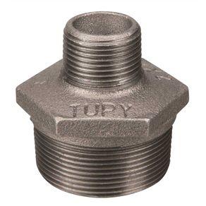 Niple-Duplo-Reducao-Preto-1x1-2-BSP---39032-T---Tupy