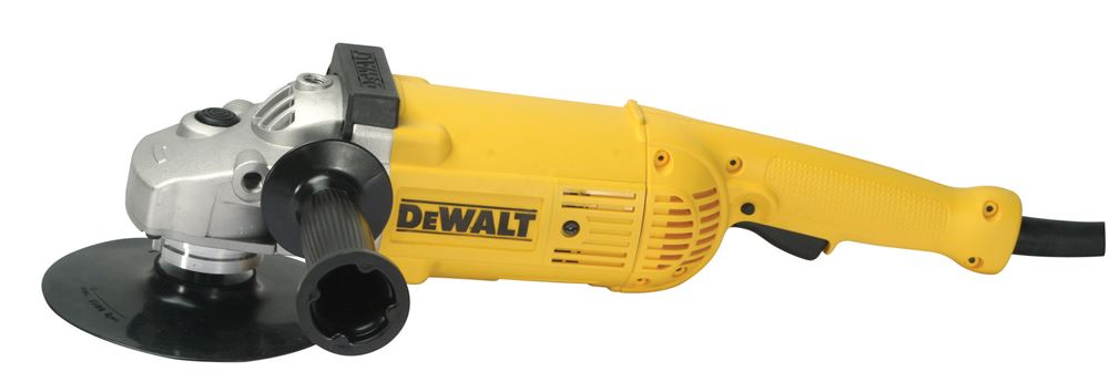 lixadeira angular dewalt - ferramentas gerais - conecta fg
